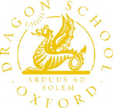 DRAGON SCHOOL OXFORD